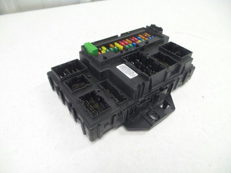 Smart Junction Box Fits 15 MKC 488524 | eBayeBay