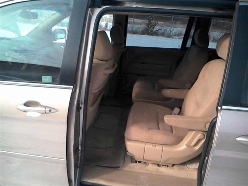 2007-07-honda-odyssey-interior-fuse-box-cabin-
