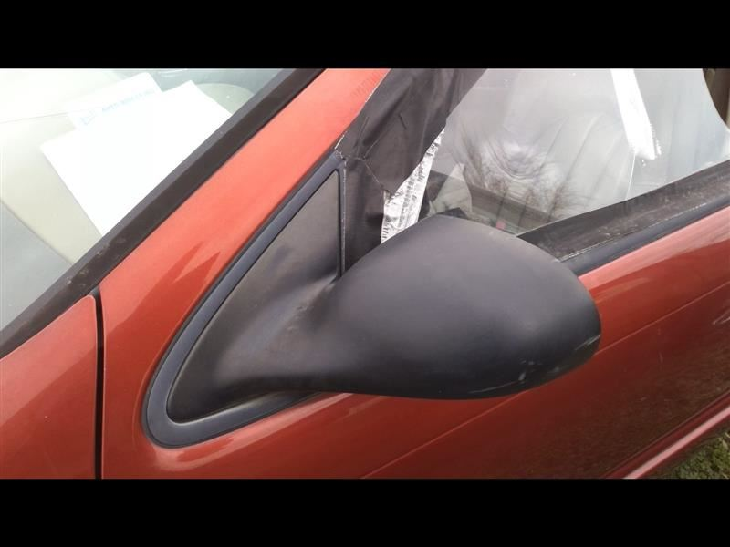 For Chrysler Concorde 98-02 Side View Mirror Driver Side Power View Mirror