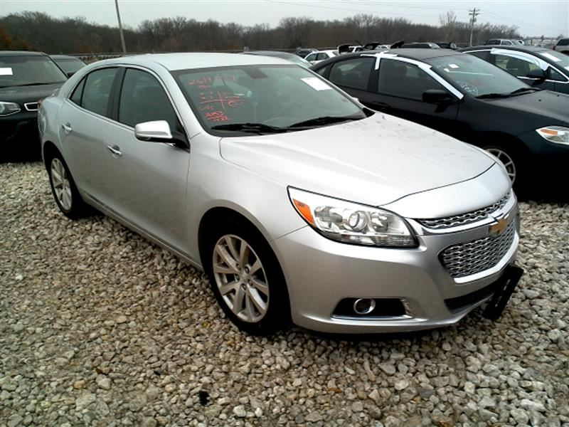 A-Premium Steering Knuckle Replacement for Buick Allure LaCrosse ...