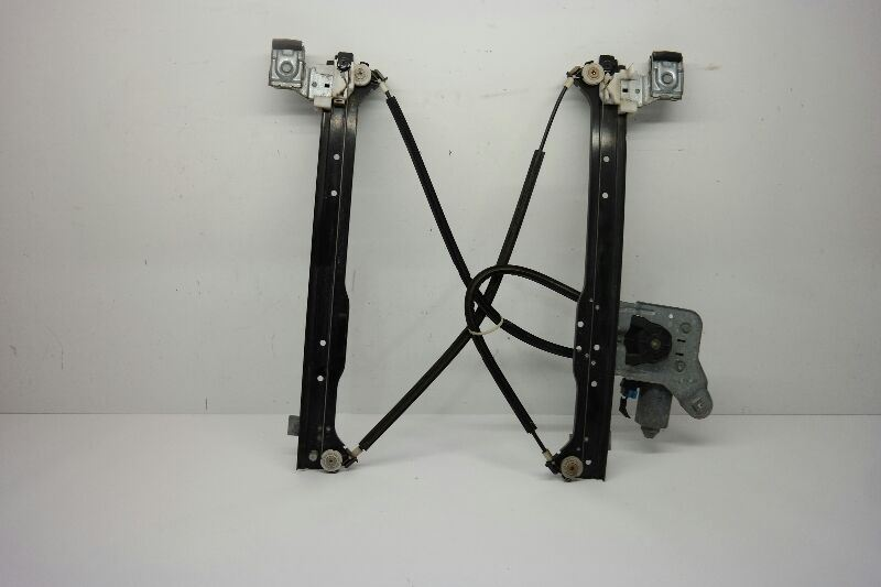 New Window Regulator Assy For Chevy Avalanche Front LH Driver 02-06