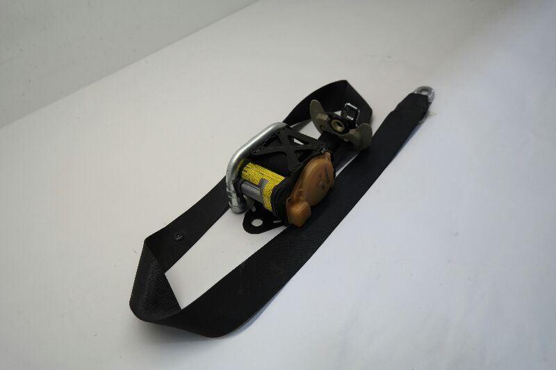 05 06 07 08 09 10 Scion Tc Front Driver Left Seat Belt