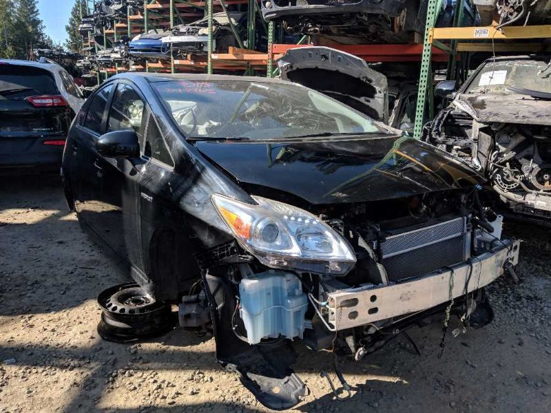 2011 toyota prius, engine fuse box assembly ebay jump start prius hybrid 2011 toyota prius, engine fuse box assembly