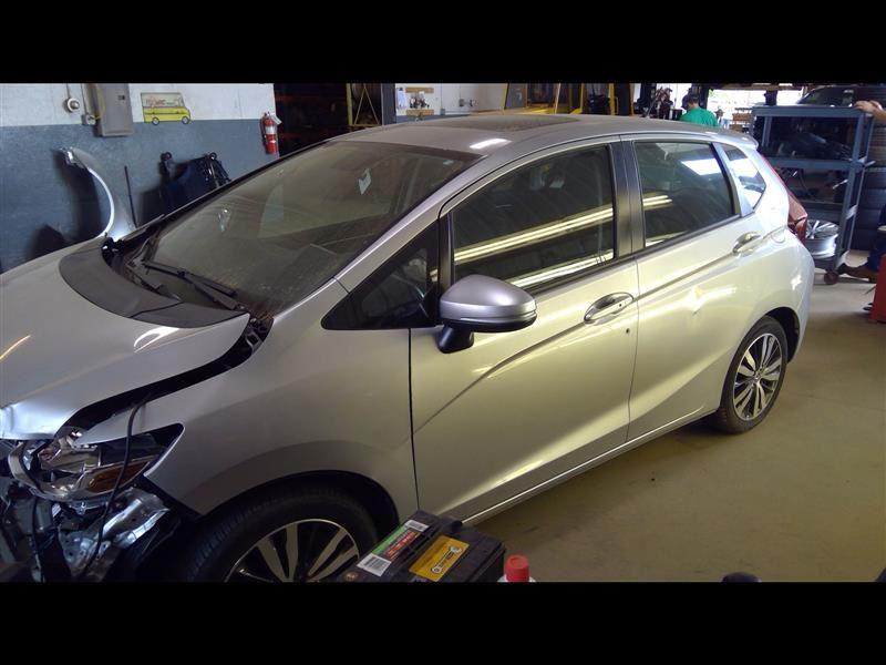 New Speed Sensor Front Passenger Right Side RH For Honda Fit Insight CR-Z 11-12