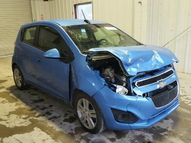 Fuse Box Engine Label Id 95408044 Fits 13 15 Spark 412585 Ebay