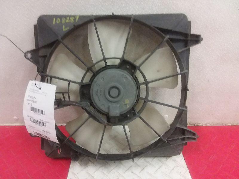 Dorman 621-480 Cooling Fan Assembly
