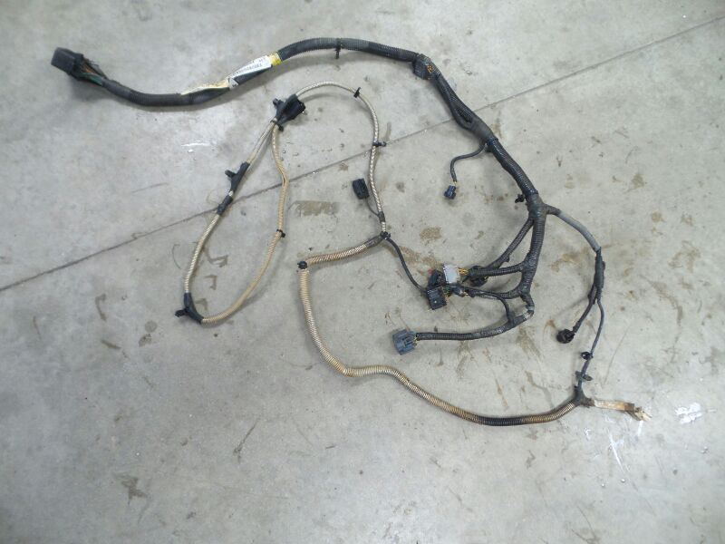 2008 dodge ram automatic transmission wiring harness as68rc p n2008 dodge ram automatic transmission wiring harness as68rc p n 56051461af