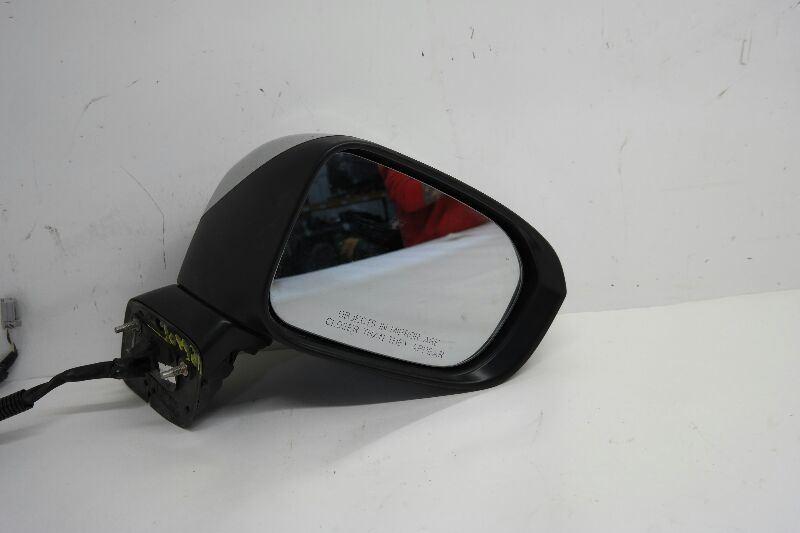 For 2014-2015 Honda Civic Mirror Right Passenger Side 21853GV
