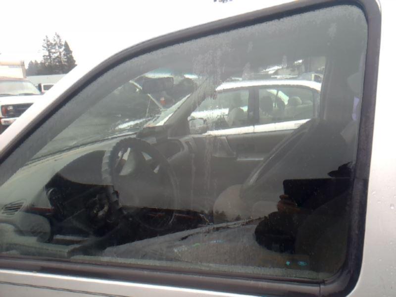 Rear Passenger Side Interior Door Handle For Dodge Ram 2500 99-02 Dorman HELP