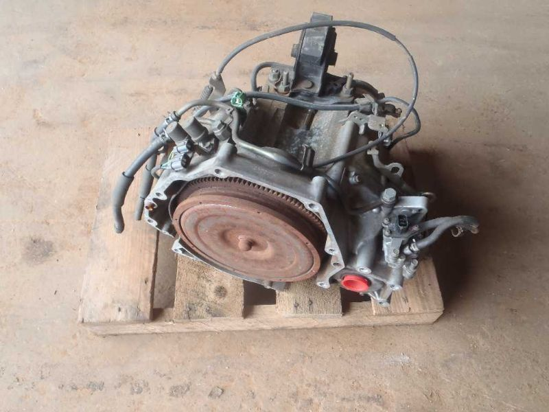 1994 Honda Prelude Automatic Transmission Tested OEM 273758