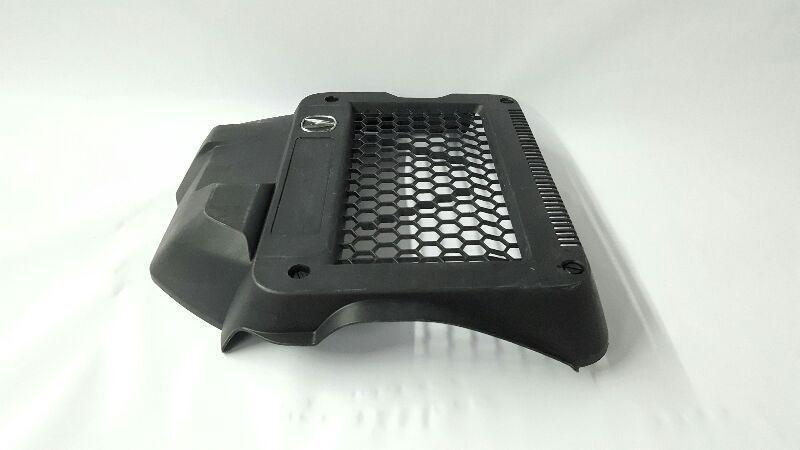 Engine Shield Cover OEM 2011 Acura RDX R315233 | eBay