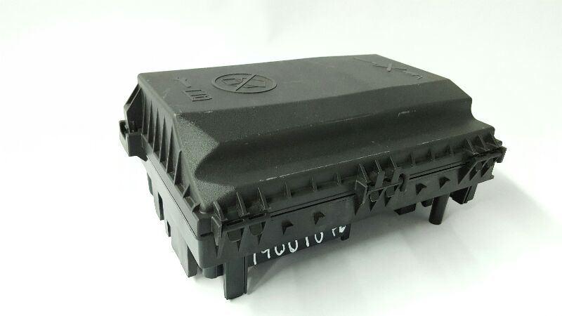 Engine Fuse Box Relay OEM 13 14 15 16 Buick Verano 2.4L P/n ... on