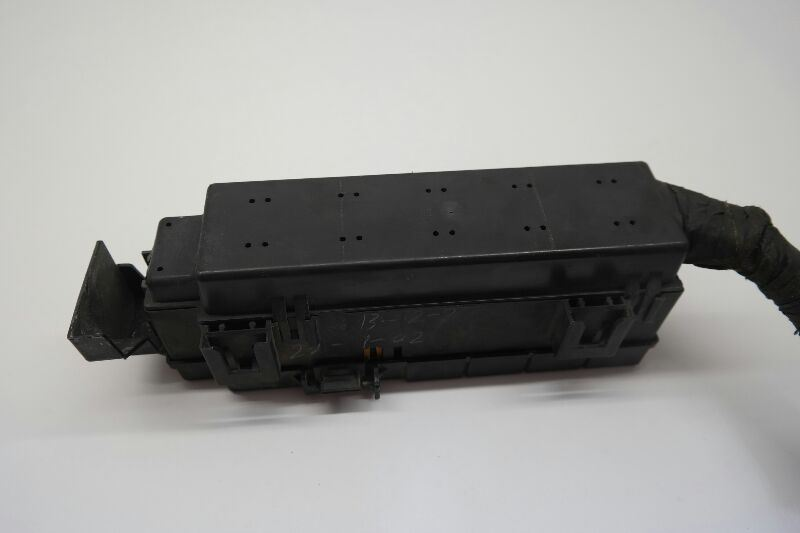 02 03 04 Jeep Liberty Engine Fuse Box Relay Junction Oem 56009951ah
