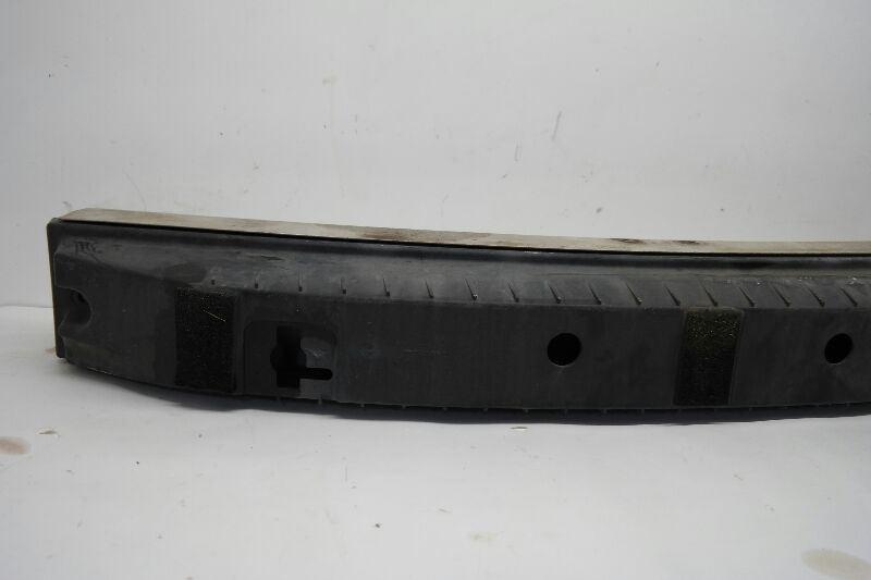 Front Bumper Reinforcement For 2009-13 Nissan Altima Steel Primed