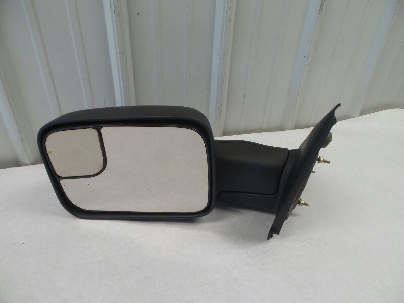 Wing Side Mirror Convex RIGHT Fits FORD Escort Orion Verona Wagon 1990-1995
