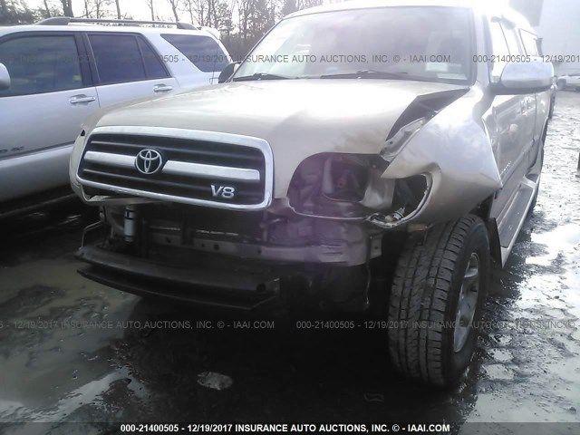 01 Toyota Tundra Fuse Box 2129005 | eBay