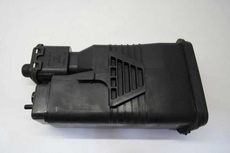 06-12 Mercedes X164 GL450 ML450 Fuel EVAP Charcoal Canister Box Vapor OEM