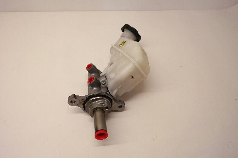 GAS FI Natural Hyundai fits 2011 Elantra VIN: E Brake Master Cylinder-GLS