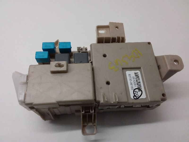 2002 2003 2004 2005 2006 toyota camry fuse box relay. Black Bedroom Furniture Sets. Home Design Ideas