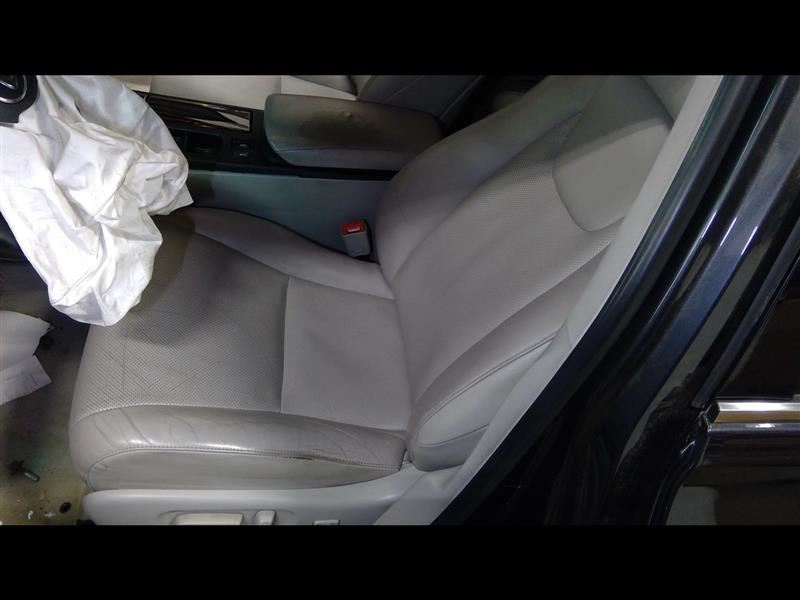 Brilliant Used Lexus Rx350 Seat Covers For Sale Gmtry Best Dining Table And Chair Ideas Images Gmtryco