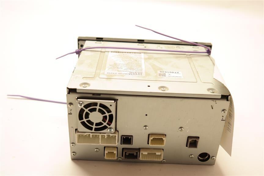 Navigation Display Unit 86120