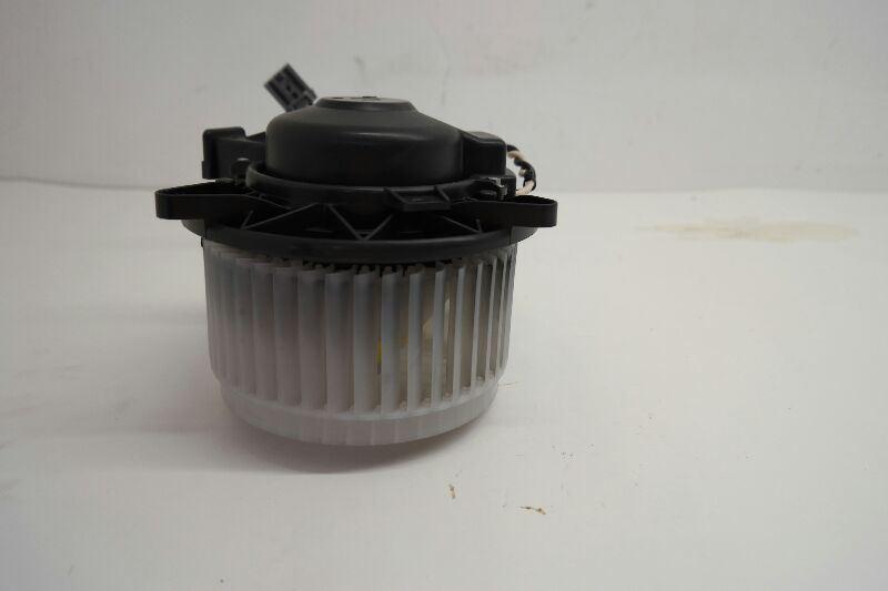 For 2012-2015 Buick Verano Blower Motor 78186RV 2014 2013