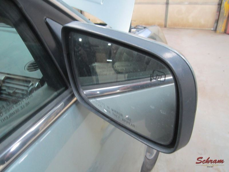 BRAND NEW MIRROR-GLASS~92-95 TAURUS SABLE RIGHT PASSENGER SIDE~DIRECT FIT~POWER