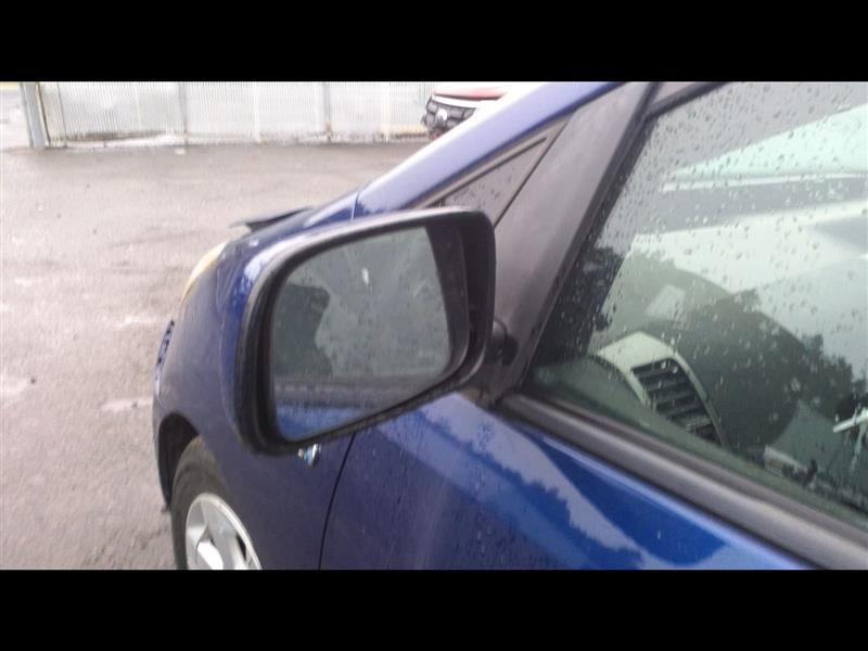 Mirrors Side View Power Heated Left /& Right Pair Set for 10-13 Toyota Prius