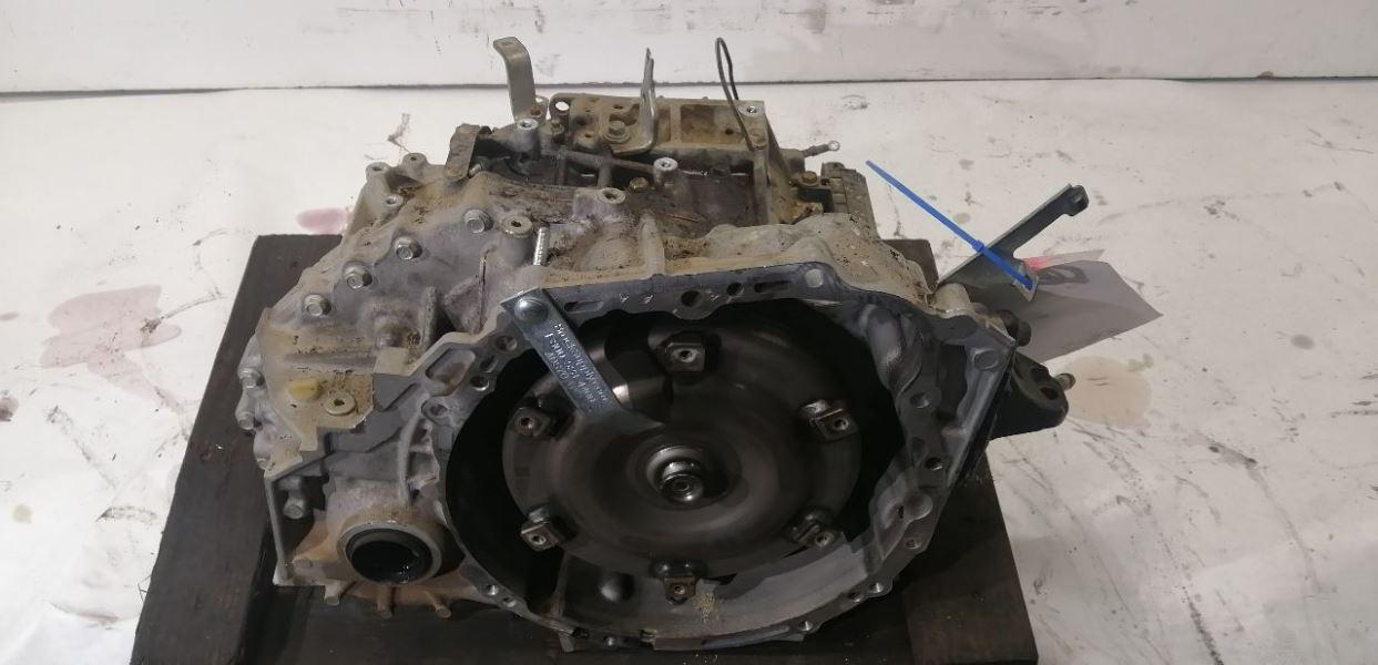 Brand New Front Left Transmission Mount Fits For Toyota Highlander 09-18 2.7L