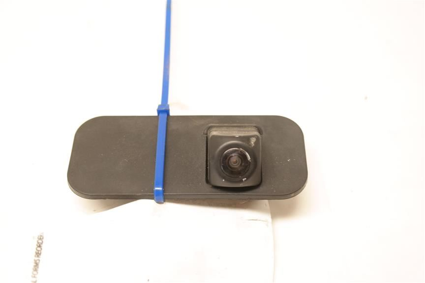 Details about Rear Backup Camera Projector Fits 2017-2018 Toyota Corolla OEM