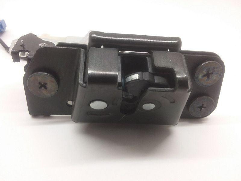 Toyota OEM Liftgate Lift Gate Lock Actuator 69350-47041 factory Various Models