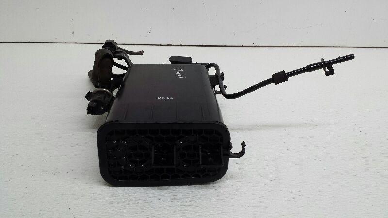 Genuine Hyundai 31420-1G500 Canister Assembly