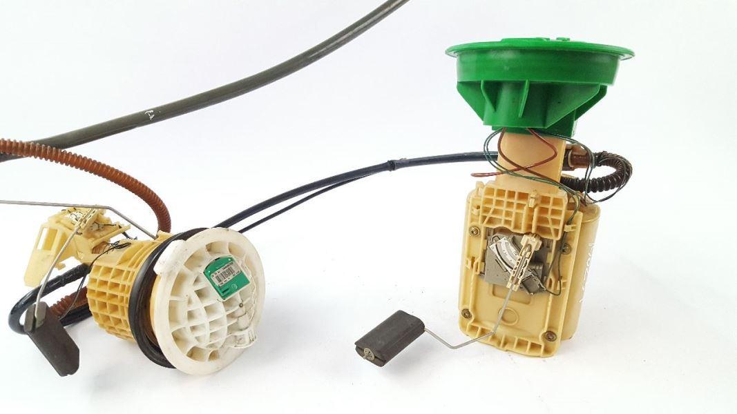 Fuel Pump Assembly 1.6L OEM 02 03 04 Mini Cooper | eBay