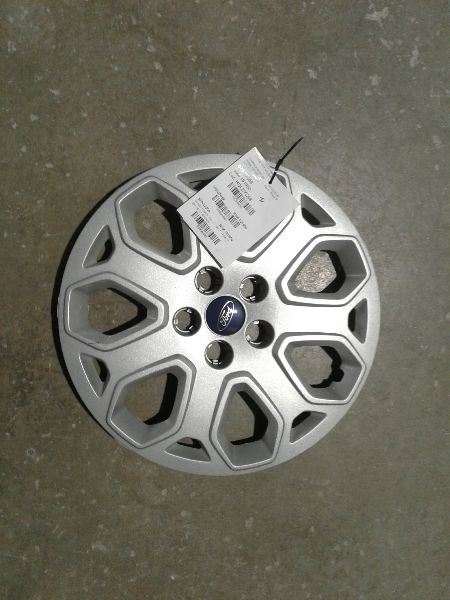 Genuine Ford CV6Z-1130-B Wheel Cover