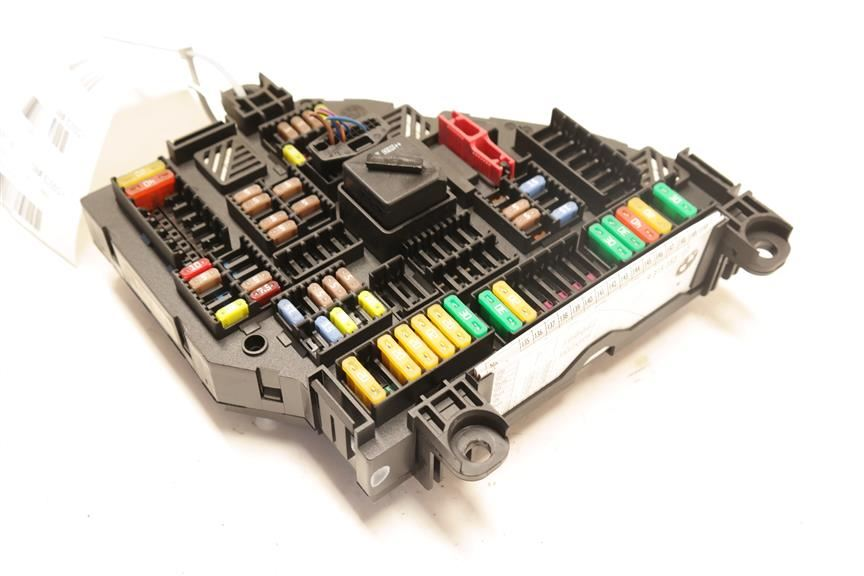 Bmw X Rear Fuse Box on bmw x3 belt diagram, bmw 5 series fuse box, bmw 530i fuse box, bmw x3 heater control valve, bmw x3 intake manifold, bmw x3 rear differential, bmw x3 cigarette lighter fuse, bmw x3 obd location, bmw x3 ignition coil, bmw x3 indicator light, bmw x3 starter, bmw 535i fuse box, bmw 328i fuse box, 2004 bmw fuse box, bmw 330i fuse box, bmw 325xi fuse box, bmw x3 tail light assembly, bmw x3 vacuum diagram, bmw 550i fuse box, bmw 528i fuse box,