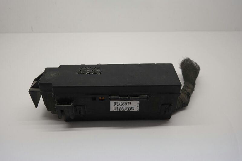 02 03 04 Jeep Liberty Engine Fuse Box Relay Junction Oem