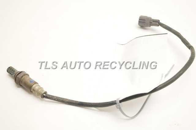 89465-30710 Labmda Oxygen Sensor for Lexus GS300 3.0 Toyota Mark X Crown Majesta