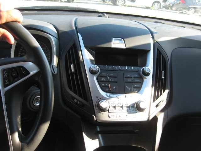 Detalles acerca de 2011 gmc terrain caja de fusible motor 2 4l mostrar t�tulo original jeep compass 2010 fuse box 2011 gmc terrain fuse box engine 2 4l