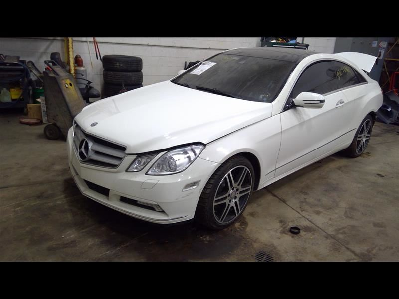 2013 Mercedes E350 3.5L V6 Throttle Actuator Wiring Harness from d1vnbry5hm94g5.cloudfront.net