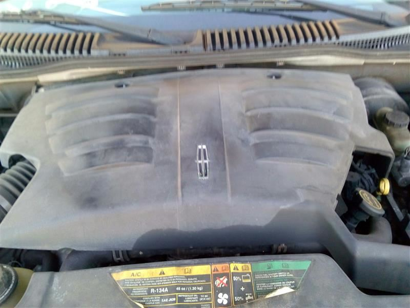 What Does A Transfer Case Do >> Details About Transfer Case Awd Full Time Id 4l24 7a195 Ba Fits 02 05 Mountaineer 3814475