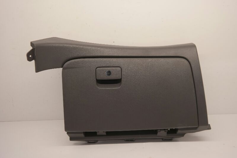 Genuine Hyundai 84510-3K120 Glove Box Housing