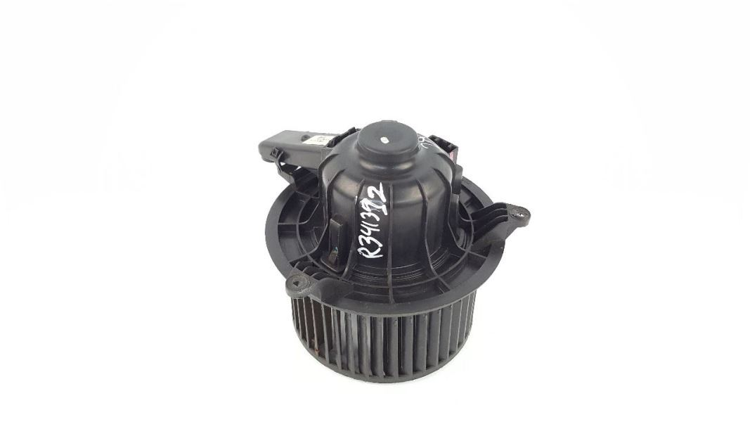 Ac Heater Blower Motor Oem 2009 2010 2011 2012 2013 2014 Ford F150 R341392