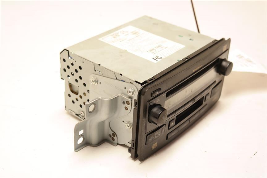 Audio Equipment Radio Amplifier 86120