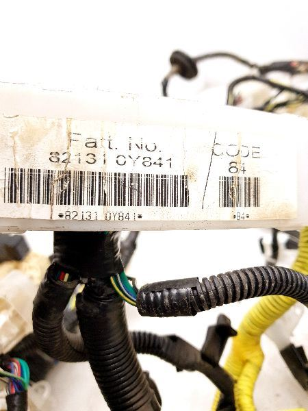 03 toyota 4runner efi wiring 03 04 toyota tacoma dash wire harness 82131 0y841 ebay  03 04 toyota tacoma dash wire harness