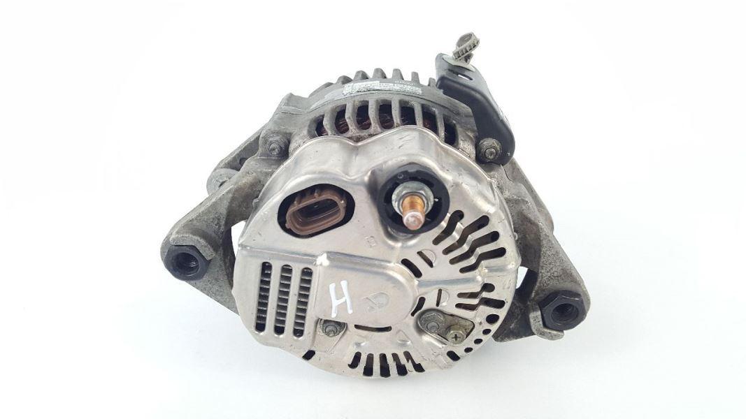 WX Fits 06-07-08-09-10-11-12 Kia Magnetis Optima Rondo 2.4L 2.7L V6 Air Filter