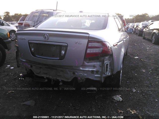 07 08 acura tl power brake booster 3 2l 6 cyl 2110112 ebay rh ebay com Acura TL 6-Speed Manual 2006 Acura TL Radio