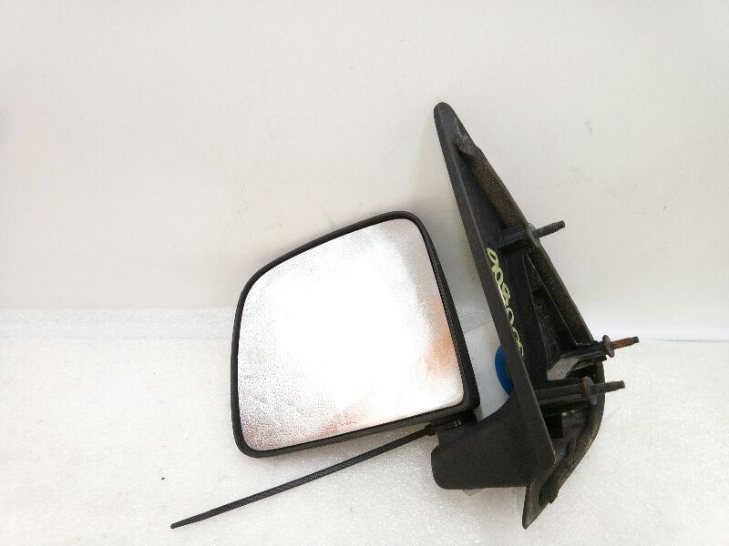 93-05 Ford Ranger Pickup Truck Power Rear View Mirror Folding Left Driver Side L