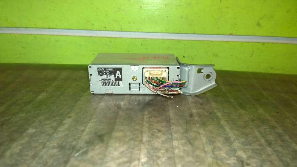 2003 Toyota Avalon XLS 3.0L ABS ECU ECM computer skid control module 89541-07040