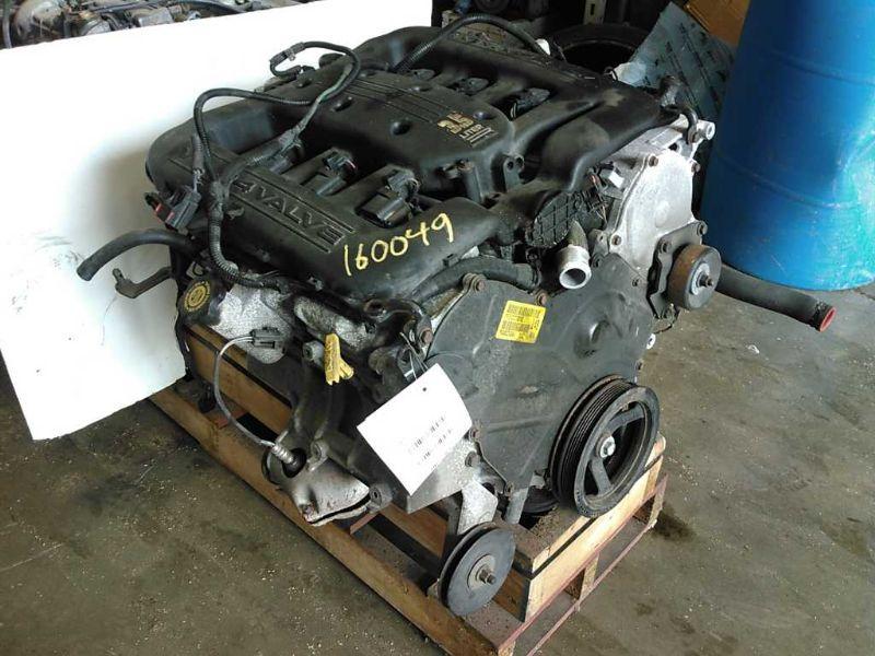 chrysler engine coolant  | 426 x 240