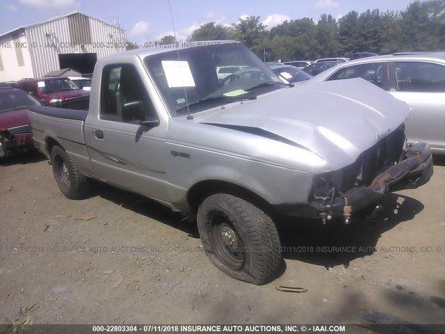 04 05 06 ford ranger fuse box 4 0l 2258108 ebay rh ebay com
